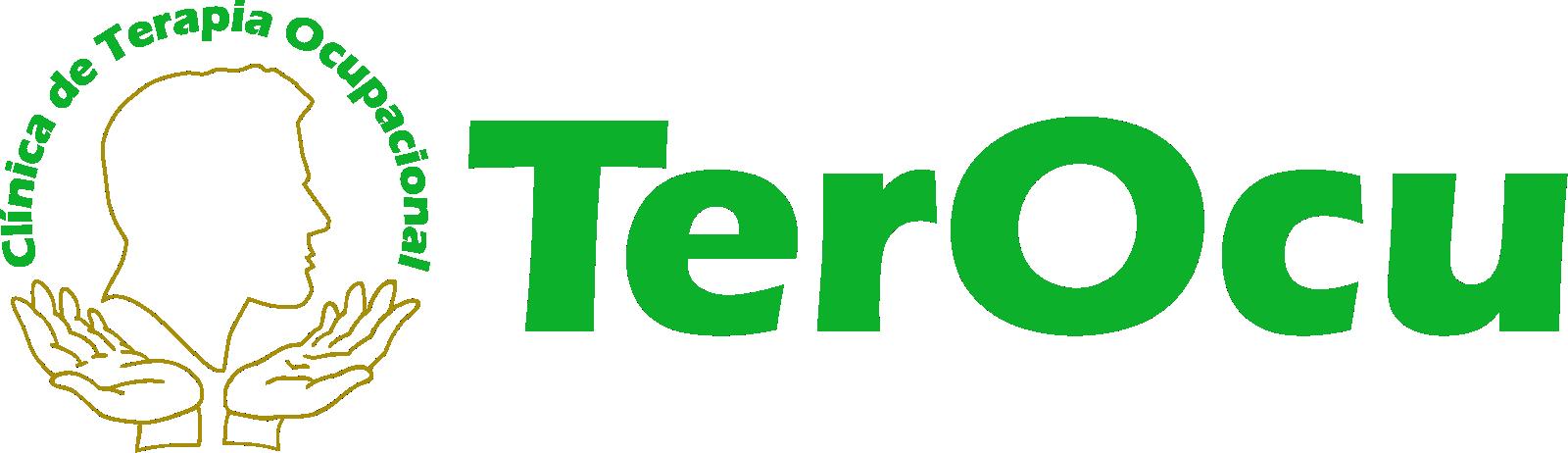 TerOcu